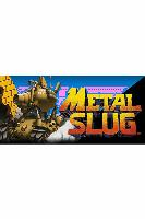 Metal Slug (PC) DIGITAL