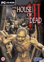 House of the Dead III (PC)