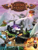 Flying Heroes (PC)