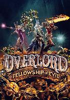 Overlord: Fellowship of Evil (PC) DIGITAL
