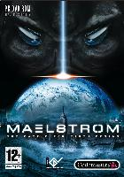 Maelstrom: The Battle for Earth Begins (PC) DIGITAL