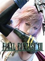 FINAL FANTASY XIII (PC) DIGITAL