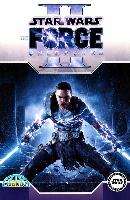 Star Wars: The Force Unleashed II (PC) DIGITAL
