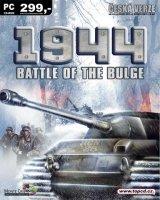 1944: Bitva v Ardenách (PC)