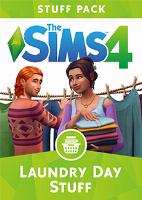 The Sims 4 Pereme (PC) DIGITAL (PC)