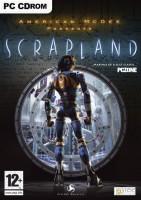 Scrapland (PC)