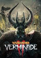 Warhammer: Vermintide 2 (PC) DIGITAL