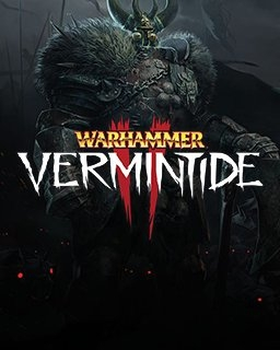 Warhammer Vermintide 2 (PC DIGITAL)