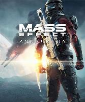 Mass Effect: Andromeda (PC) DIGITAL