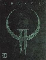 QUAKE II (PC) DIGITAL