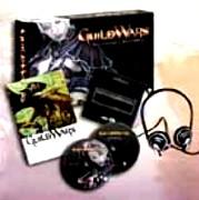 Guild Wars Collectors Edition (PC)