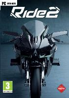 Ride 2 (PC) DIGITAL