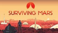 Surviving Mars (PC DIGITAL) (PC)