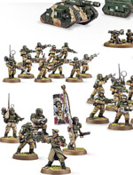 Still Life+Obscure (PC)