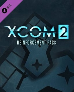 XCOM 2 Reinforcement Pack (DIGITAL)