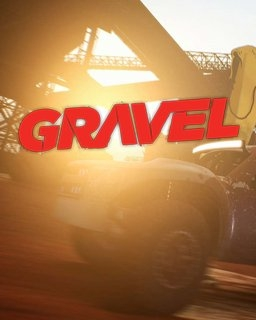 Gravel (PC DIGITAL) (PC)