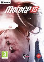 MotoGP 15 (PC) DIGITAL