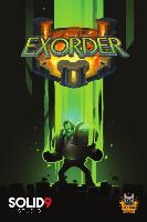 Exorder (PC)  DIGITAL