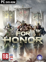 For Honor (DIGITAL)