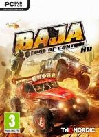 BAJA: Edge of Control HD (PC/MAC/LX) DIGITAL