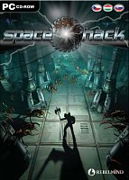 Spacehack (PC)