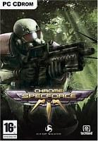 Chrome: SpecForce (PC)