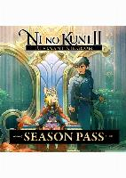 Ni no Kuni II: Revenant Kingdom Season Pass (PC) DIGITAL