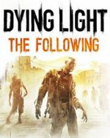 Dying Light: The Following (PC) DIGITAL