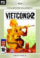 Vietcong 2 (PC)