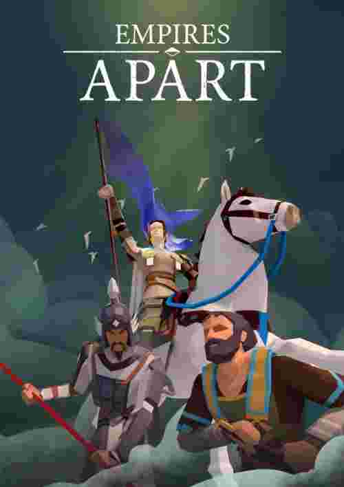 Empires Apart (PC) DIGITAL