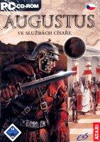 Augustus (PC)