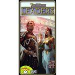 Desková hra 7 Wonders: Leaders