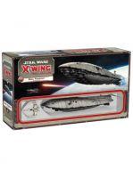Desková hra Star Wars X-Wing: Rebel Transport (rozšíření)