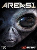 Area 51 (PC)