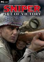 Sniper Art of Victory (PC) DIGITAL