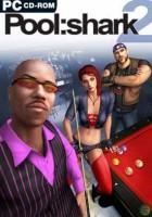 Pool: Shark 2 (PC)