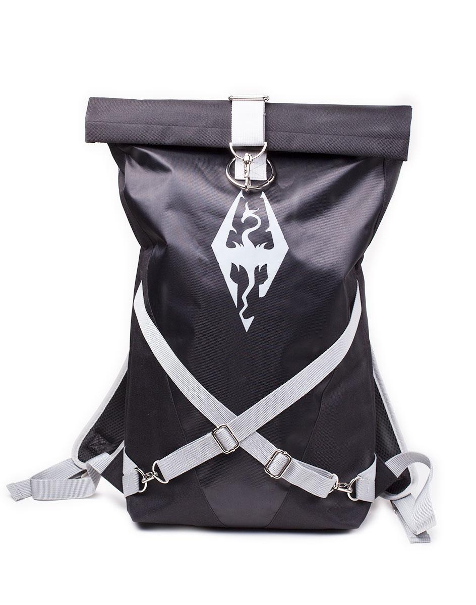 Batoh Skyrim - Rolltop (PC)