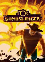 Bombslinger (PC) DIGITAL