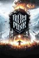 Frostpunk (PC)  DIGITAL