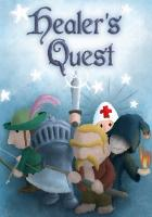 Healers Quest (PC) DIGITAL