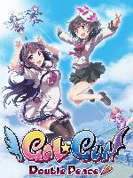 Gal*Gun: Double Peace (PC) DIGITAL