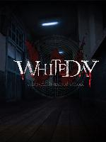 White Day: A Labyrinth Named School (PC) DIGITAL