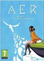 AER Memories of Old (PC)  DIGITAL