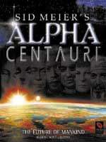 Alpha Centauri (PC)