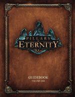 Průvodce Pillars of Eternity