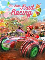 All-Star Fruit Racing (PC) DIGITAL