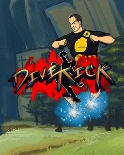 Divekick (PC DIGITAL) (PC)