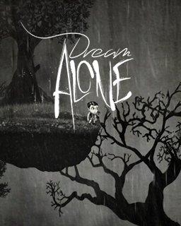 Dream Alone (PC DIGITAL) (DIGITAL)