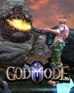 God Mode (PC DIGITAL) (PC)