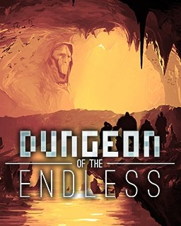 Dungeon of the Endless (PC DIGITAL)